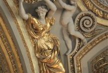 Design Concepts project / by Hayley Lind