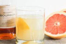 cocktails / Cocktails  / by Alynn Skalicky