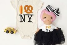 NYC Gifts for Kids / NYC Gifts for Kids