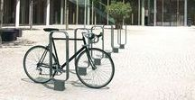 Cycle racks / id metalco, Inc. designs and manufactures cycle racks best known for high design and high quality.