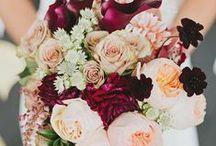 OZ Wedding Inspiration