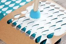 DIY & crafts / I can do that!! ... maybe.... diy projects for my home