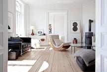 Furniture & home design