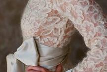Wedding Ideas / by Sandra Simon