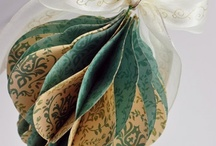 Papercrafting / by Linda Fowler