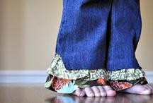 {diy} wearables / by Dawn Selene