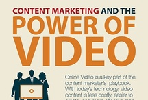 *YouTube for Business / Creating videos?  If so then you want to look at this board about YouTube marketing to make sure your content is seen, heard and shared!   / by CaptureHits Marketing Group
