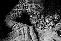 Photography / by Branimira Ivanova