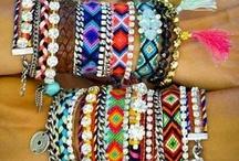 Jewelry / by Paula Rodríguez-Peña