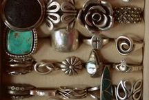 accessories and what not / by Kayla Gott
