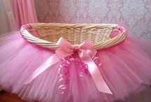 Baby Shower Ideas / Inspiration, tutorials and products for baby showers.