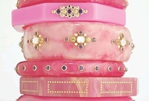 my virtual jewelry box / by Sandra Simon