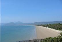 Port Douglas - Paradise Found! / Photos of Port Douglas, Tropical North Queensland, Australia