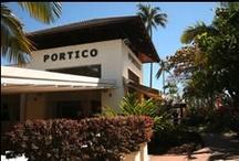 Port Douglas Businesses