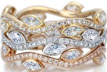 Jewelry  / by Sole Gamarra