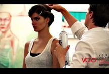 Fashion Videos / Watch the latest from VCADfashion