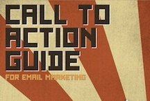 *Calls to Action / Whether you're marketing via email, social media, website or mobile app you need a compelling call to action to convert visitors into your marketing funnel.  And that's just where calls to action come in.  So what are you waiting for?  Read 'em now!    / by CaptureHits Marketing Group