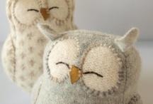 {diy} textiles / by Dawn Selene