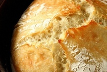 {diy} kneaded / by Dawn Selene