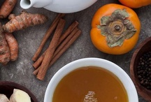 {diy} tea time / by Dawn Selene