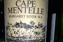 Cape Mentelle - Margaret River / A visit to Cape Mentelle winery, Margaret River Western Australia