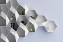 FURN form / Geometry