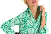 WeAr It / Clothing I love / by Cheriffic