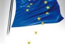 European Union - New Books 2014 / Unia Europejska - Nowości 2014 / We are presenting new books on the European Union and challenges it might face in the future. You may find the book in our catalogue by clicking the cover /  Prezentujemy nowe książki dotyczące Unii Europejskiej i wyzwań, jakie mogą czekać Europę w przyszłości. Książkę można odnaleźć w naszym katalogu klikając na okładkę. #bbltkpism #lbrrpism