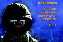 International law - New books 2014 / Prawo międzynarodowe - Nowości 2014 / New books on international law  / Nowości dotyczące prawa międzynarodowego #books #książki #law #prawo