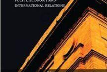 India - New books 2014 / Indie - Nowości 2014 / New books on India / Nowości dotyczące Indii #India #Indie