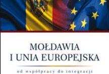 Eastern Europe - New books 2014 / Europa Wschodnia - Nowości 2014 / New books on Eastern Europe / Nowości dotyczące Europy Wschodniej #EasternEurope #EuropaWschodnia