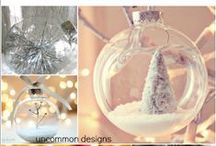 Gift Giving / great ideas for gifts, wrapping & decorating / by Barbara Massey