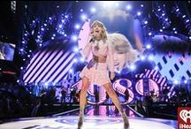 Best of iHeartRadio Music Festival / by iHeartRadio