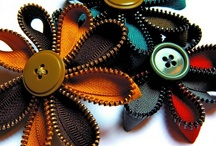 jewellery making ideas