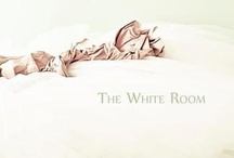 The White Room / The white room is a facebook group that is all about weddings.  This board is a place for members of the white room to post their products or special offers from their own sites or blogs.  Happy pinning!!!