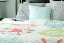 Quilts / by Quiet Graces Photography