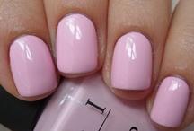 Nails!!!!! / by DeeDee Rusling