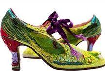 Wardrobe / Fashion; Embellished Clothing; Style; Wearable Art; Embroidery