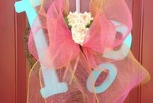 Bridal Shower Ideas / Ideas for a great bridal shower