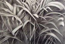 botanical / by victoria l outerbridge