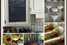The Adored Home Projects / The Adored Home Blog. Decor blog. DIY blog