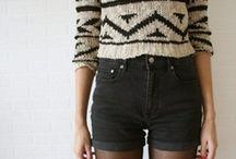 Textile / by Paikea S