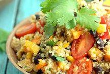 Wheat Belly Grain Brain Recipes / wheat belly diet recipes. Grain Brain diet recipes