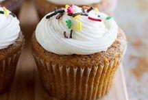 Food - Desserts/Baking