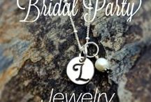 Contests and Coupons / great deals and winning opportunities from our hand stamped jewelry shop.