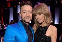 iHeartRadio Music Awards: Best Fashion / See who shined at the #iHeartAwards / by iHeartRadio