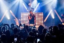 Jason Derulo: iHeartRadio Album Release Party / Jason Derulo gives a exclusive performance at the iHeartRadio Album Release Party at the iHeartRadio Theater presented by P.C. Richard & Son on Tuesday, June 2nd in NYC. / by iHeartRadio