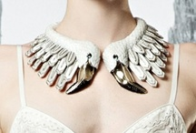 Accessories - Must Have / by iconjane