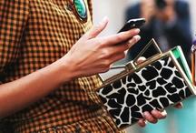 Style & Fashion - Street Style / by ferhan talib