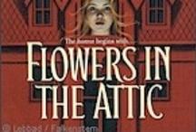 Books Worth Reading / by Diana Wilhelm